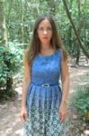 Donna 51 anni, dalla Belarus, Mahiljow