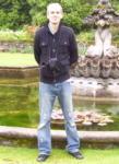 Man 43y.o. from United Kingdom, Ayr