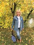 Frau 56 Jahre alt, aus Russian Federation,
