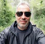 Man 56y.o. from Bulgaria, Stara Zagora