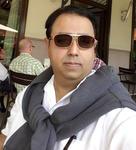 Man 45y.o. from Saudi Arabia, ad-Dammam