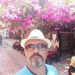 Uomo 39 anni, dalla Turkey, Antalya