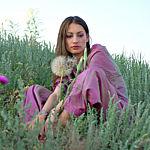 Russian woman 46y.o. from Krasnodar