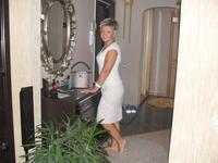 Frau 51 Jahre alt, aus Russian Federation, Kiseljovsk