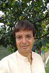 Homme 53 ans, de Turkey, Corlu