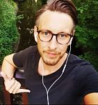 Homme 39 ans, de Germany,