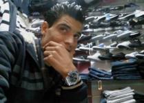 Мужчина из Tunisia, 33 лет, город Aryanah