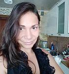Femme 34 ans, de Russian Federation, Voronezh