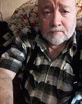 Man 57y.o. from Canada, Ottawa
