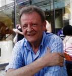 Mann 60 Jahre alt, aus Germany, Stuttgart