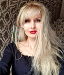 Woman 45y.o. from Kyrgyzstan,