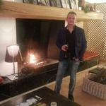 Homme 54 ans, de Italy,