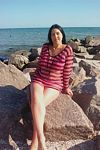 Woman 47y.o. from Ukraine,