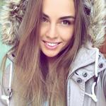 Ukrainian woman 28y.o. from Pervomays'k