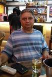 Mann 60 Jahre alt, aus India, Candolim