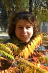 Woman 42y.o. from Ukraine, Zelenodol's'k