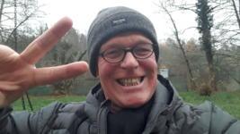 Мужчина из Германии 53 лет, город Konstanz