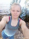 Femme ukrainienne 33 ans, de Beryslav