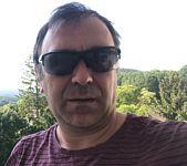 Мужчина из Austria, 47 лет, город Baden