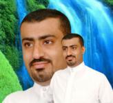 Man 37y.o. from Saudi Arabia, ad-Dammam