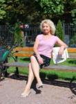 Woman 69y.o. from Ukraine, Kiev