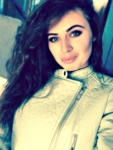 Woman 23 years old, from Ukraine, Odessa