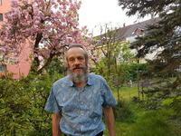 Homme 60 ans, de Switzerland, Olten