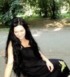 Woman 34y.o. from Russian Federation,