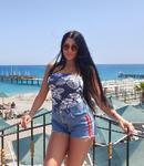 Woman 30y.o. from Russian Federation, Rostov-na-Donu