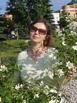 Frau 53 Jahre alt, aus Russian Federation, Moscow