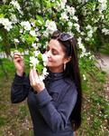 Woman 38y.o. from Ukraine, Chernihiv