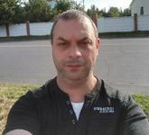 Man 52y.o. from Germany,