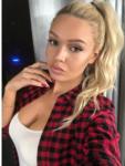 Woman 29 years old, from Ukraine, Poltava