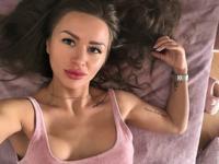 Femme 25 ans, de Belarus, Minsk