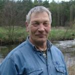 Mann 71 Jahre alt, aus Germany, Luneburg
