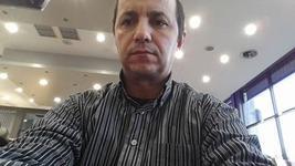 Mann 44 Jahre alt, aus Greece,