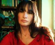 Женщина из Belarus, 42 лет, город