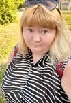 Femme 30 ans, de Russian Federation, Perm