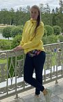 Woman 36y.o. from Russian Federation,