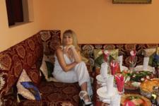 Donna 53 anni, dalla Russian Federation, Serdobsk