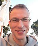 Homme 42 ans, de Germany,