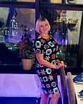 Russian woman 55y.o. from Moscow