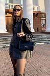 Woman 31 years old, from Belarus, Vitebsk