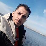 Mann 31 Jahre alt, aus Turkey,