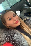 Woman 32 years old, from Russian Federation, Volgograd