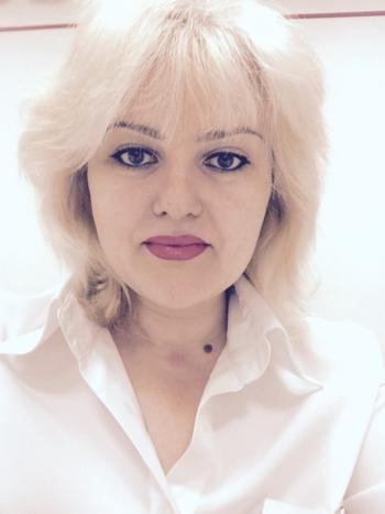 Dating single russische Frauen und ukrainische Frauen, die es träumen ...