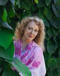 Frau 39 Jahre alt, aus Ukraine, Kiev