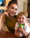 Ukrainische Frau 34 Jahre alt, aus Boyarka