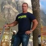 Mann 49 Jahre alt, aus Italy,