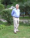 Man 57y.o. from Ukraine, Konotop